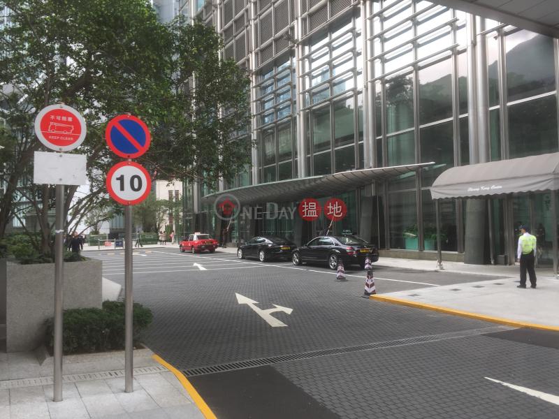 Cheung Kong Center (Cheung Kong Center) Central|搵地(OneDay)(4)