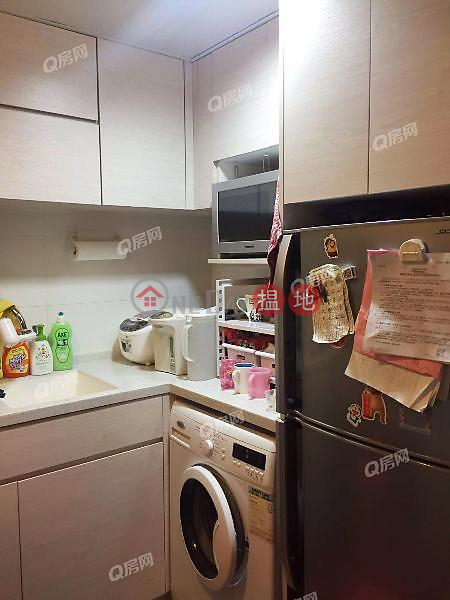 Chi Fu Fa Yuen-Fu Sing Yuen, Low Residential, Sales Listings, HK$ 8.6M