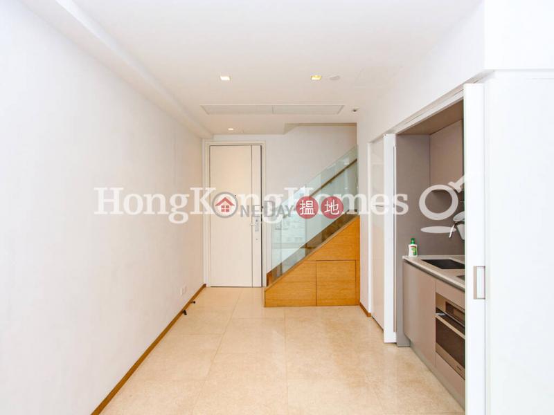 yoo Residence | Unknown | Residential | Rental Listings | HK$ 28,000/ month