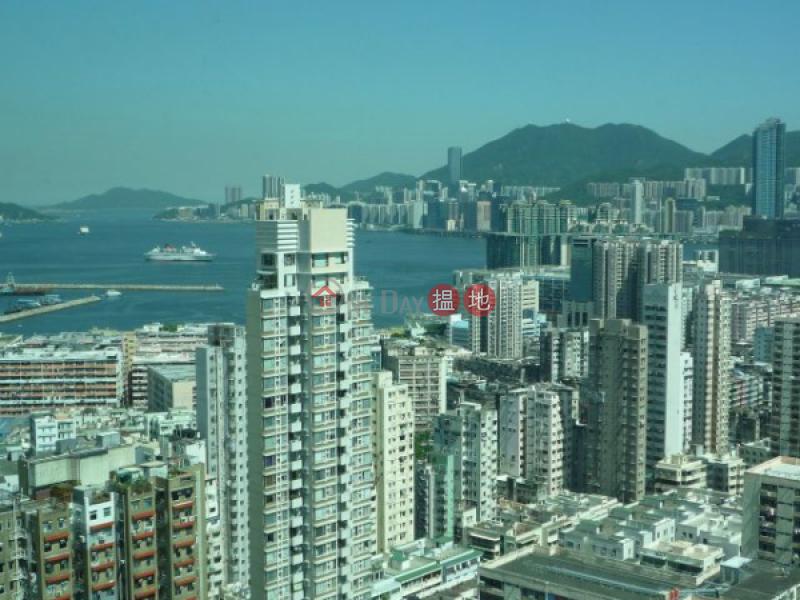 香港搵樓|租樓|二手盤|買樓| 搵地 | 住宅|出售樓盤何文田4房豪宅筍盤出售|住宅單位