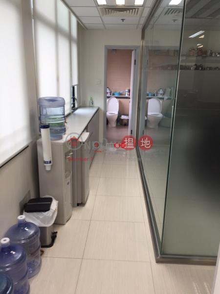 MEGA TRADE CENTRE, Mega Trade Centre 時貿中心 Rental Listings | Tsuen Wan (jessi-04550)