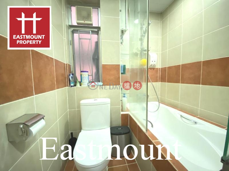 Sai Kung Village House   Property For Sale in Nam Shan 南山-Excellent condition   Property ID:2573   The Yosemite Village House 豪山美庭村屋 Sales Listings
