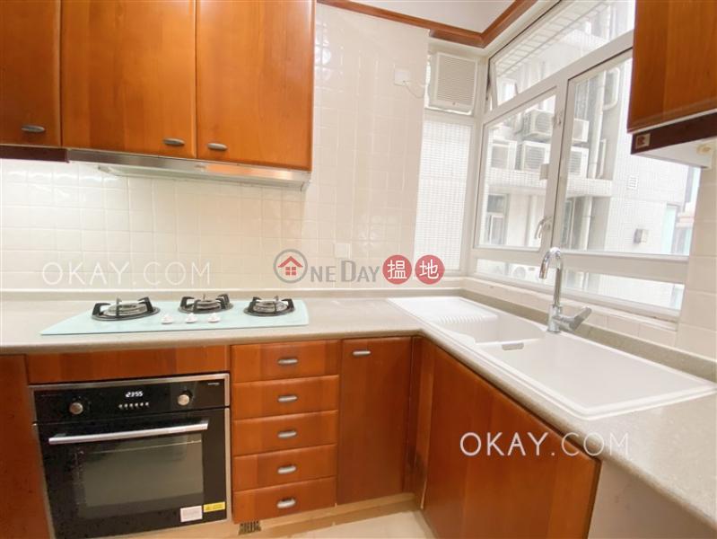 HK$ 58,000/ 月-星域軒 灣仔區-2房2廁,極高層,星級會所星域軒出租單位