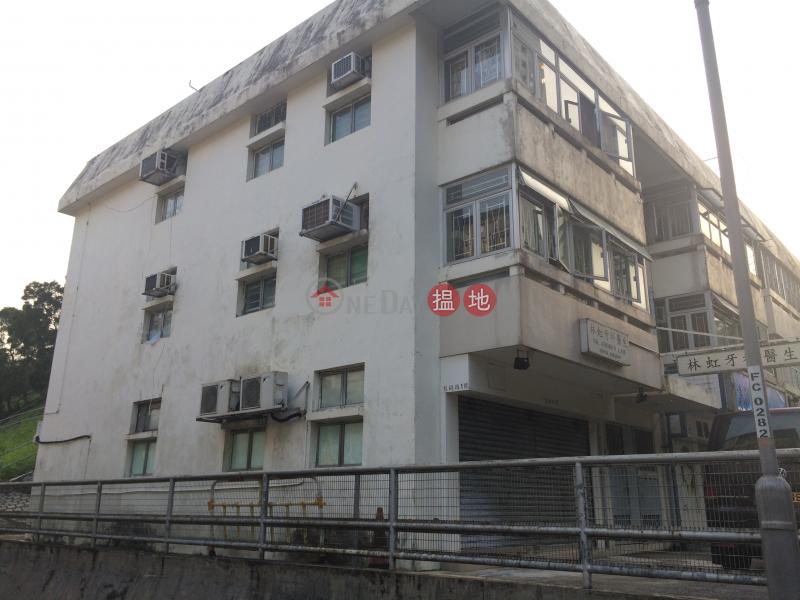 1 Lei Shu Road (1 Lei Shu Road) Tai Wo Hau|搵地(OneDay)(1)