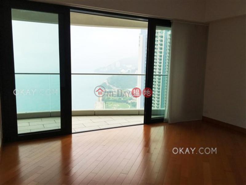 3房2廁,極高層,星級會所,露台《貝沙灣6期出售單位》-688貝沙灣道 | 南區香港-出售|HK$ 5,280萬