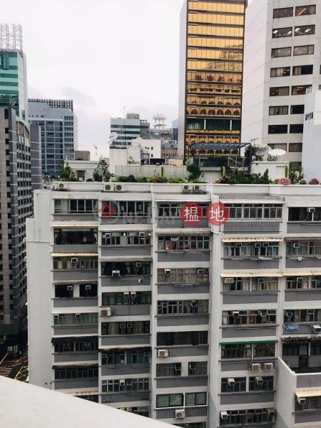 香港搵樓 租樓 二手盤 買樓  搵地   住宅出租樓盤 灣仔York Place單位出租 住宅