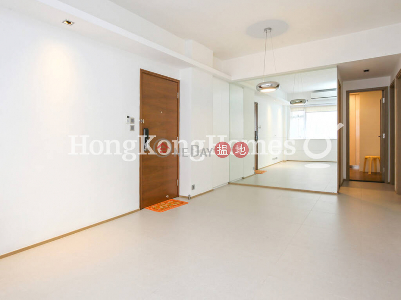 Property Search Hong Kong | OneDay | Residential, Rental Listings, 3 Bedroom Family Unit for Rent at Minerva House
