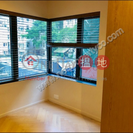 Stylish Apartment for Rent in Wan Chai