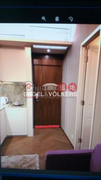 南里壹號-請選擇-住宅出售樓盤HK$ 690萬