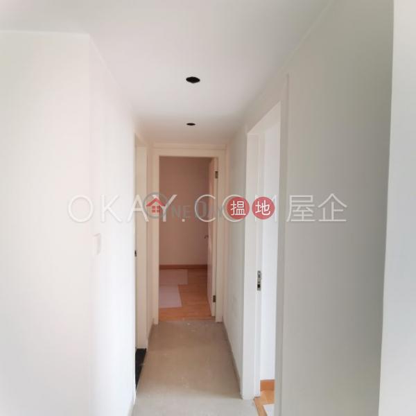 HK$ 30,000/ month Maiden Court, Eastern District, Tasteful 2 bedroom on high floor with parking   Rental