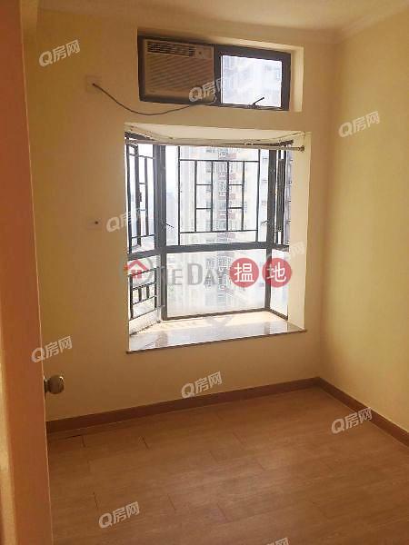 香港搵樓|租樓|二手盤|買樓| 搵地 | 住宅|出租樓盤極高層向東, 實用兩房, 有匙即看《朗景臺 2座租盤》