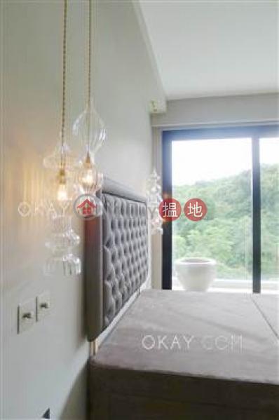 4房2廁,獨立屋《下洋村91號出售單位》91下洋村 | 西貢|香港-出售HK$ 4,000萬