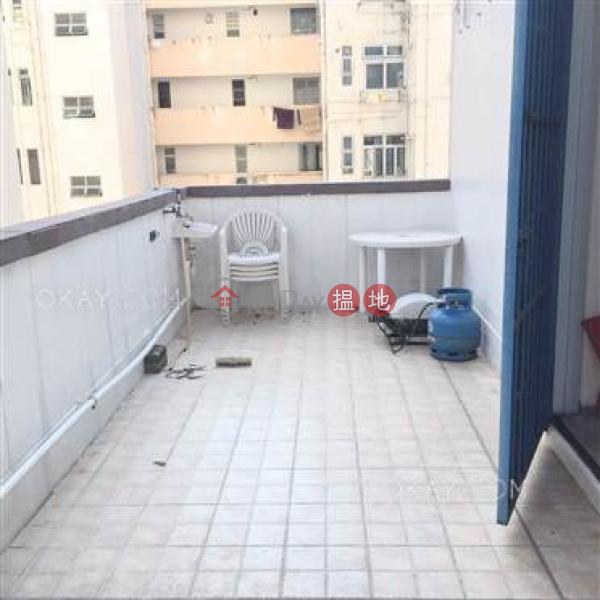 山光道10-12號-高層住宅|出售樓盤HK$ 1,200萬