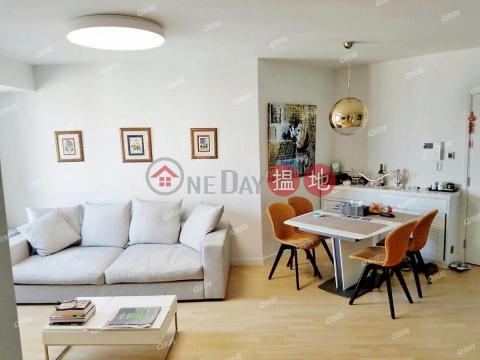 80 Robinson Road | 3 bedroom High Floor Flat for Rent|80 Robinson Road(80 Robinson Road)Rental Listings (XGZXQ003600461)_0