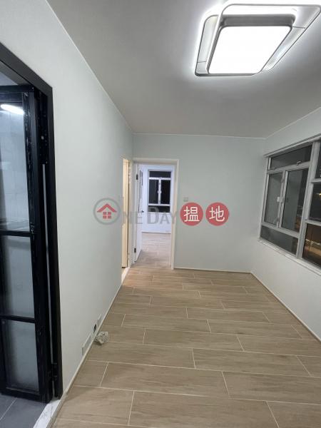 沙田第一城1座 低層住宅出租樓盤HK$ 14,000/ 月