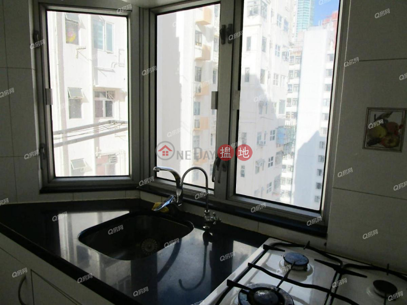 Property Search Hong Kong   OneDay   Residential Sales Listings, Lai Sing Building   2 bedroom High Floor Flat for Sale