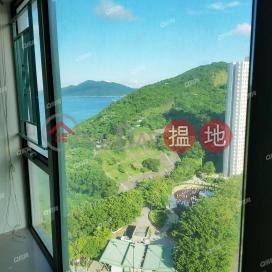 Tower 3 Island Resort   3 bedroom Low Floor Flat for Sale