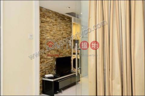 Furnished apartment for Rent /sale $7480000|世球大廈(Sai Kou Building)出租樓盤 (A050131)_0