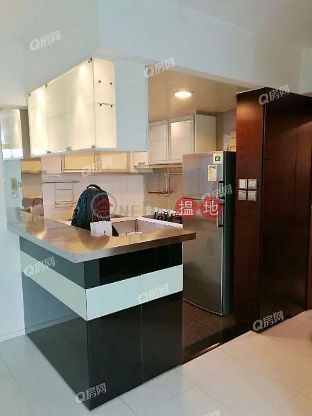 香港搵樓|租樓|二手盤|買樓| 搵地 | 住宅出租樓盤|豪宅名廈,即買即住,投資首選,開揚遠景,交通方便《Yoho Town 1期7座租盤》