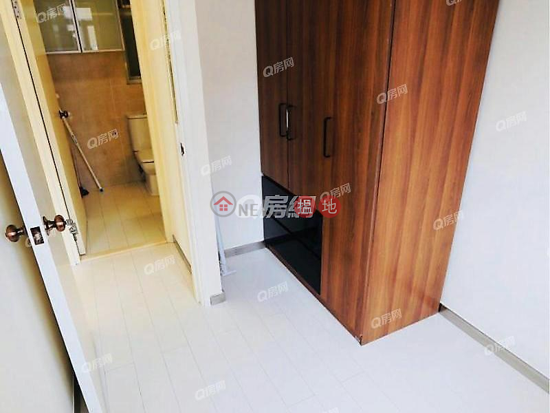 Healthy Gardens, Middle, Residential, Rental Listings | HK$ 20,800/ month