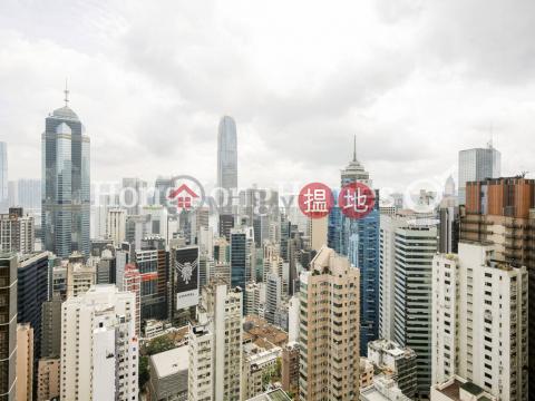 嘉兆臺三房兩廳單位出租|西區嘉兆臺(The Grand Panorama)出租樓盤 (Proway-LID14549R)_0