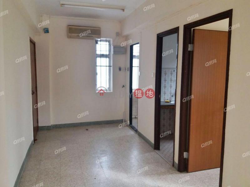 香港搵樓|租樓|二手盤|買樓| 搵地 | 住宅出租樓盤西貢市中心 近路 方便《吉祥樓租盤》