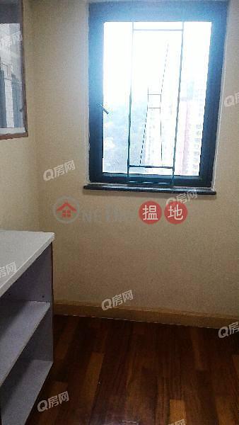 開揚遠景,即買即住,投資首選《翰林軒買賣盤》23蒲飛路 | 西區-香港-出售HK$ 858萬