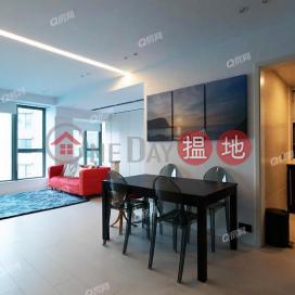 Tower 9 Island Resort | 3 bedroom Flat for Sale