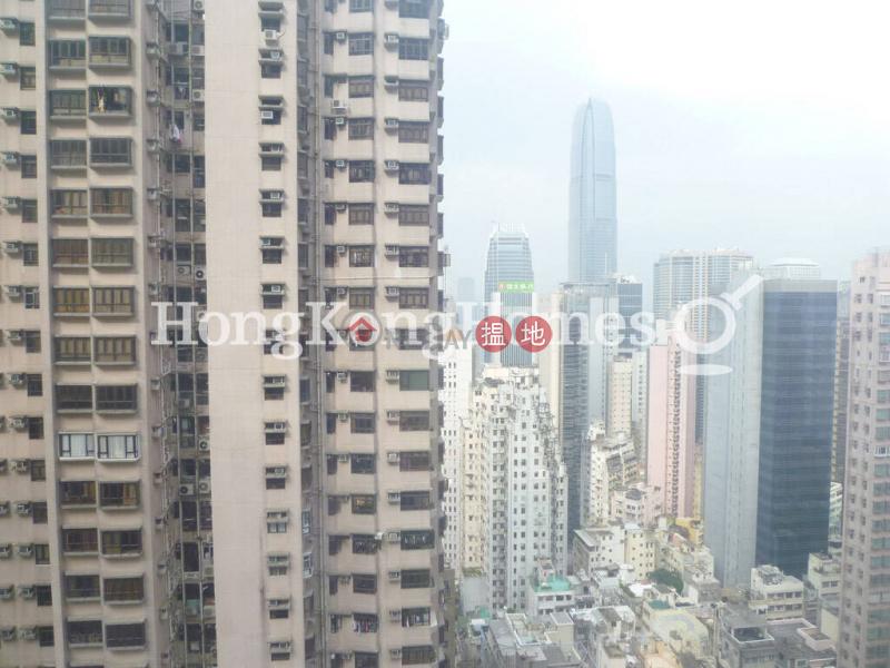 香港搵樓 租樓 二手盤 買樓  搵地   住宅 出租樓盤 堅都大廈三房兩廳單位出租