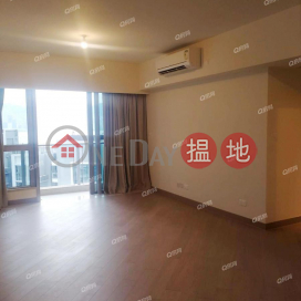 Cullinan West II | 4 bedroom Mid Floor Flat for Sale