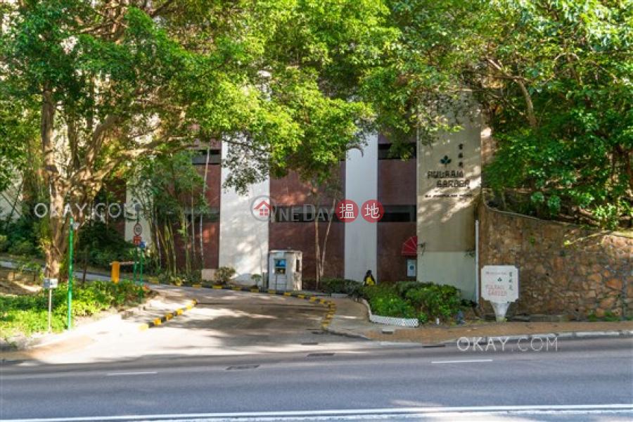 Fulham Garden, High Residential Sales Listings | HK$ 32M