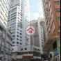 Mai Wah Industrial Building (Mai Wah Industrial Building) Kwai Tsing DistrictWah Sing Street1號|- 搵地(OneDay)(3)