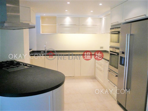 Rare 4 bedroom in Discovery Bay | For Sale|Discovery Bay, Phase 5 Greenvale Village, Greenbelt Court (Block 9)(Discovery Bay, Phase 5 Greenvale Village, Greenbelt Court (Block 9))Sales Listings (OKAY-S293694)_0
