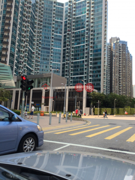 The Parkside Tower 1 (The Parkside Tower 1) Tseung Kwan O|搵地(OneDay)(1)