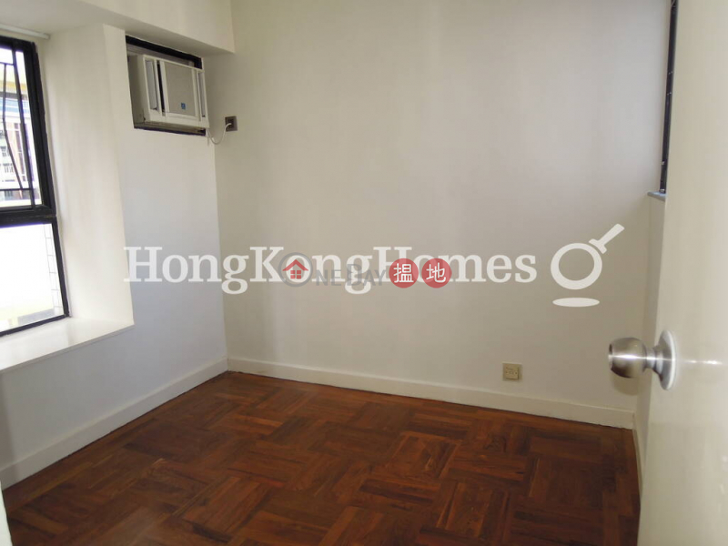 建康花園-未知-住宅出租樓盤HK$ 22,500/ 月