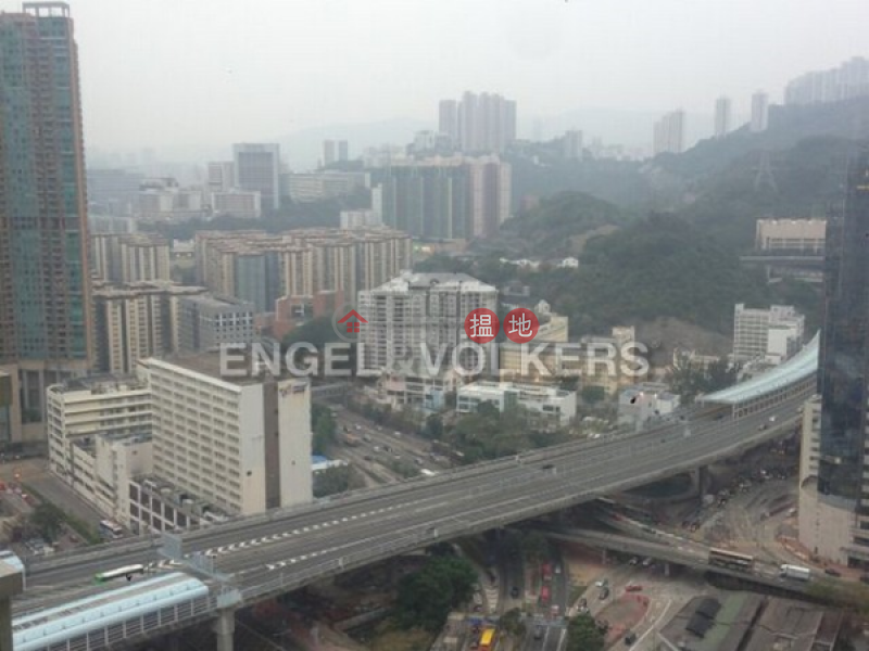 Property Search Hong Kong | OneDay | Residential | Sales Listings | 3 Bedroom Family Flat for Sale in Cheung Sha Wan