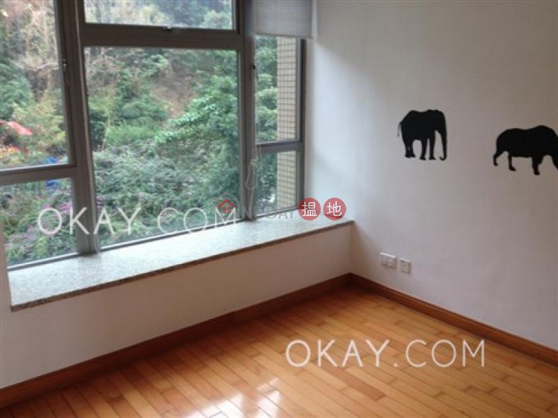 香港搵樓 租樓 二手盤 買樓  搵地   住宅出售樓盤 3房3廁,實用率高,可養寵物,連車位《御海園出售單位》