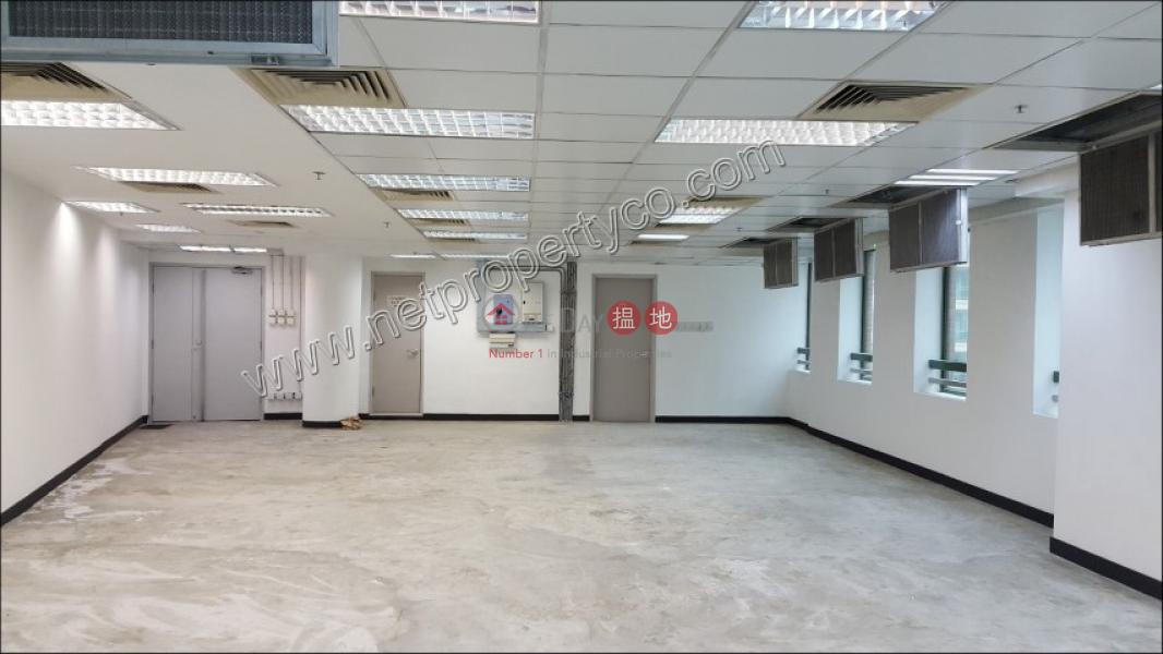 香港搵樓|租樓|二手盤|買樓| 搵地 | 寫字樓/工商樓盤-出租樓盤|循道衛理中心