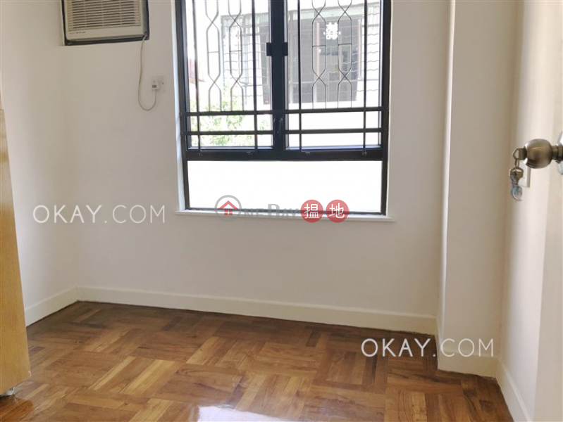 Yin Court, Low, Residential Rental Listings HK$ 30,000/ month
