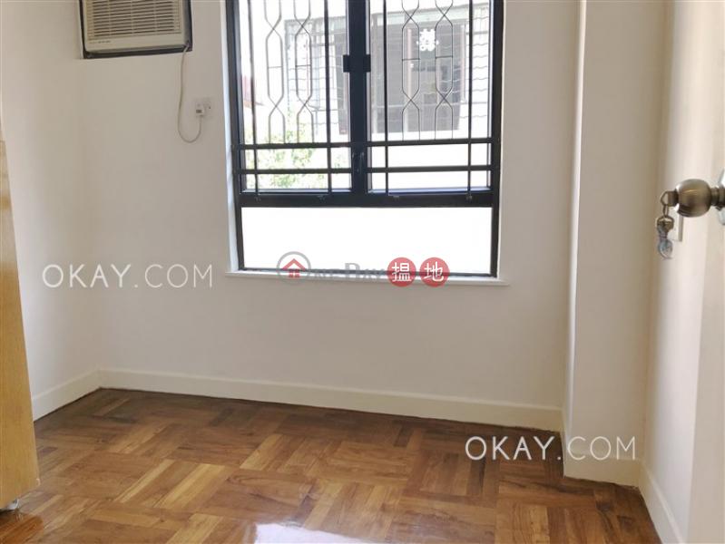 賢苑|低層-住宅|出租樓盤HK$ 26,000/ 月