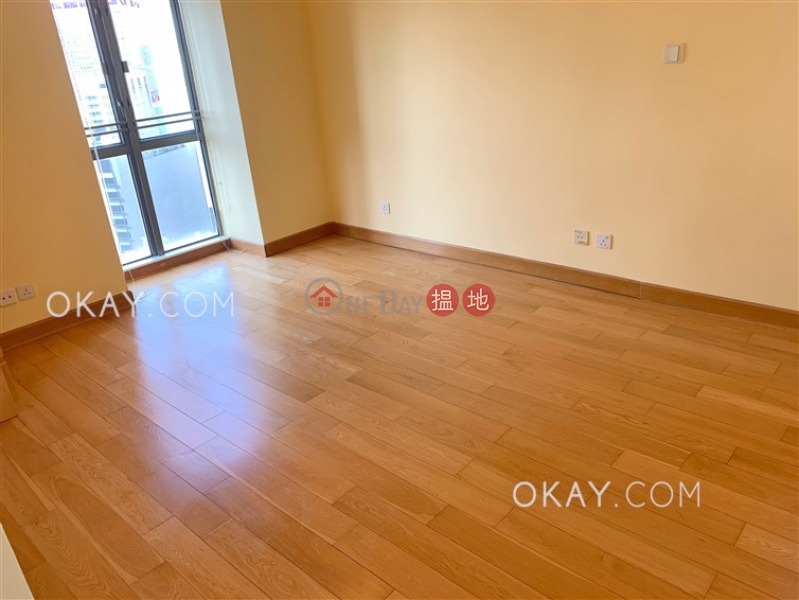 荷李活華庭-高層-住宅|出租樓盤HK$ 27,000/ 月