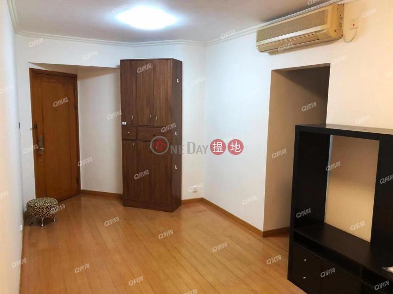 Tower 9 Island Resort | 2 bedroom Mid Floor Flat for Rent | 28 Siu Sai Wan Road | Chai Wan District Hong Kong, Rental | HK$ 21,500/ month