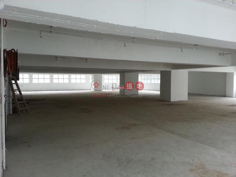 Mei Kei Industrial Building, Mei Kei Industrial Building 美基工業大廈 Rental Listings | Kwai Tsing District (poonc-04731)