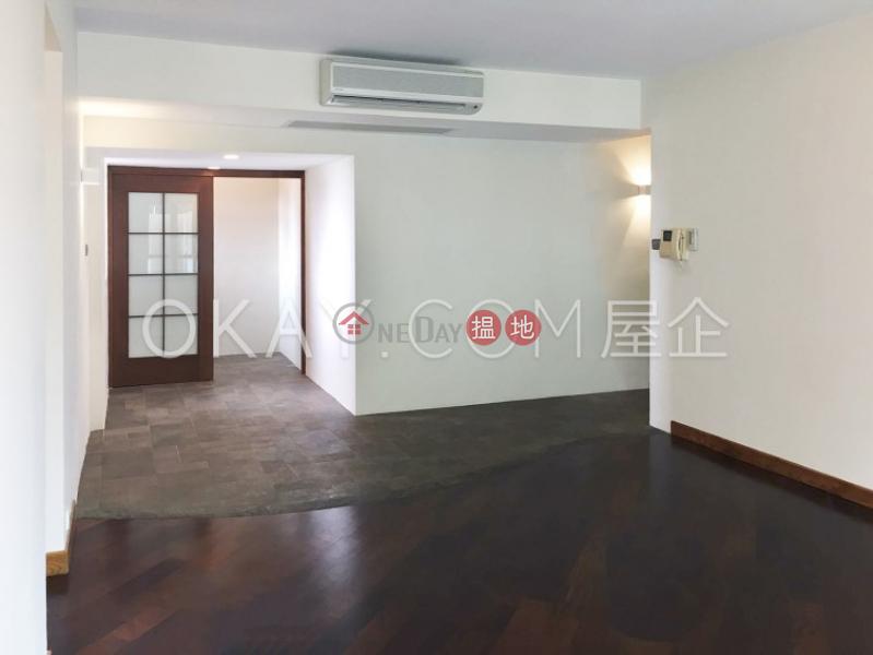 Charming 3 bedroom in Mid-levels West   Rental   62G Conduit Road   Western District Hong Kong Rental, HK$ 47,000/ month