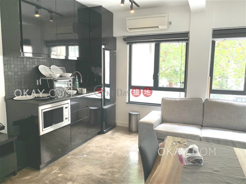 14-15 Wo On Lane, High, Residential | Rental Listings HK$ 30,000/ month