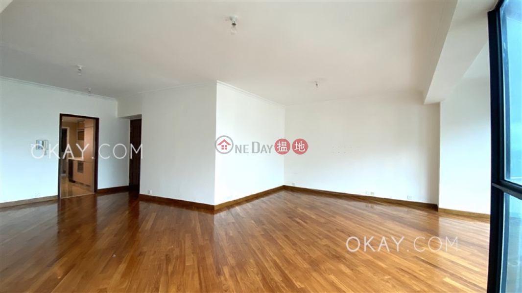 Dynasty Court   High Residential, Rental Listings, HK$ 85,000/ month