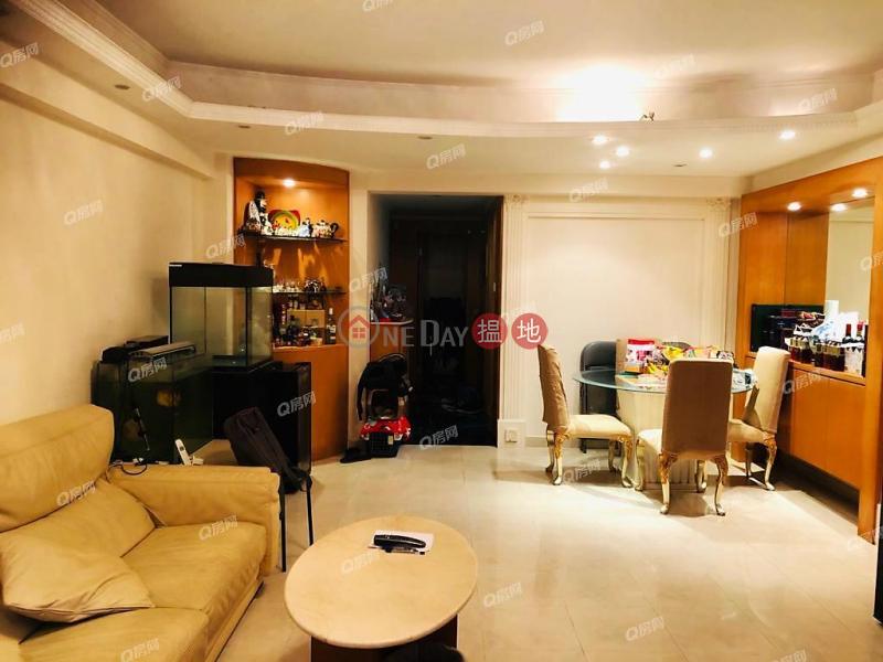 香港搵樓|租樓|二手盤|買樓| 搵地 | 住宅-出售樓盤|超筍聯邦山景,歡迎約睇聯邦花園買賣盤