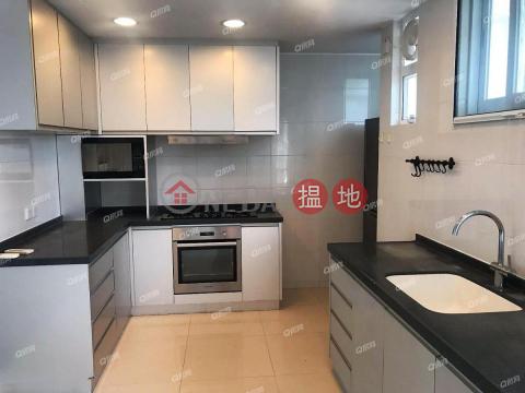 Sea Breeze Villa | 3 bedroom High Floor Flat for Rent|Sea Breeze Villa(Sea Breeze Villa)Rental Listings (XGXG006600001)_0
