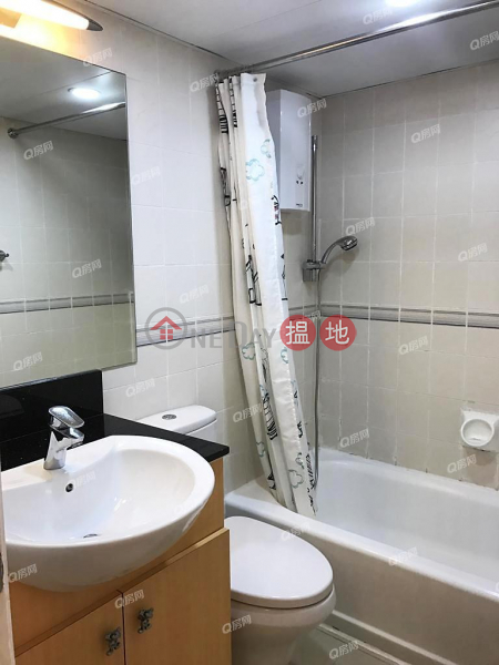 South Horizons Phase 2, Yee Moon Court Block 12 Middle, Residential, Rental Listings | HK$ 33,000/ month
