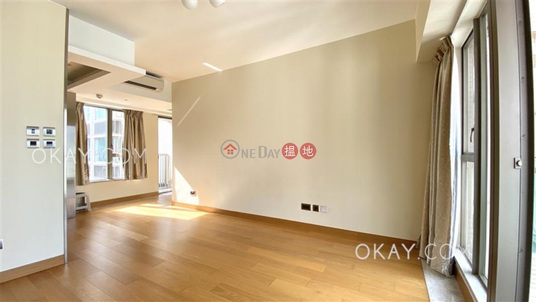 星鑽|高層-住宅-出租樓盤HK$ 38,000/ 月